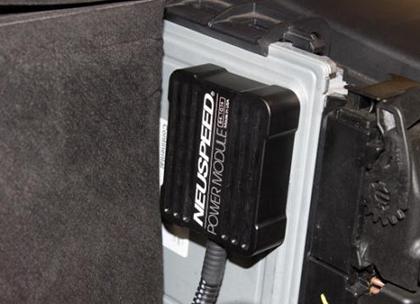 Neuspeed Power Module - 64.10.15