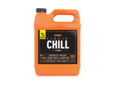 Mishimoto Liquid Chill Synthetic Engine Coolant