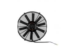 Mishimoto Radiator Fan 14in