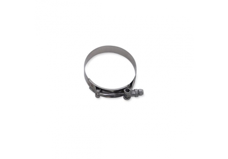 Mishimoto T-Bolt Clamp 1.5''