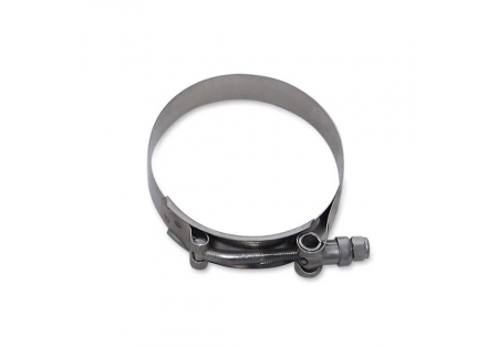 Mishimoto T-Bolt Clamp 2.75''
