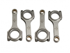 Eagle ESP H-Beam Connecting Rod Set