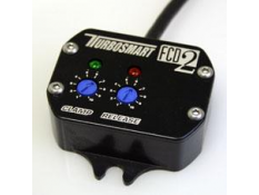 Turbosmart FCD-2 Fuel Cut Defender