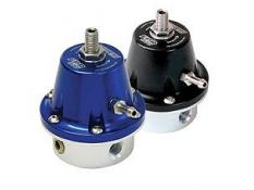 Turbosmart FRP 800 Fuel Pressure Regulator
