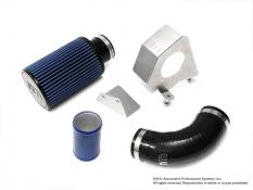 NM Engineering Hi-Flow Intake Kit