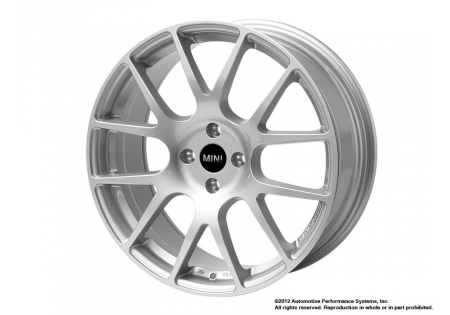 NM Engineering RSe12 Light Weight Wheel
