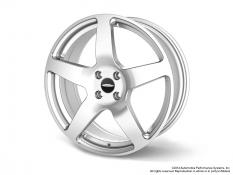 NM Engineering RSe52 Light Weight Wheel