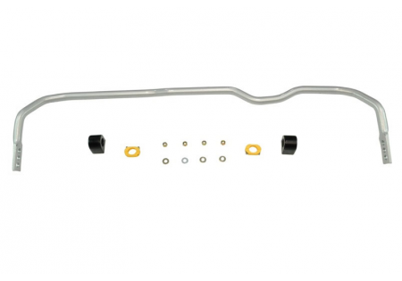 Whiteline Front Swaybar Adjustable