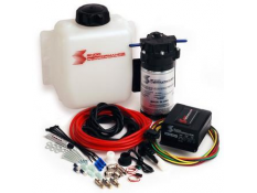 Snow Stage 2 MAF Boost Cooler Water-Methanol Injection Kit