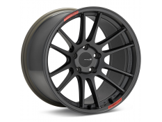 Enkei GTC01RR Wheel Matte Gunmetal