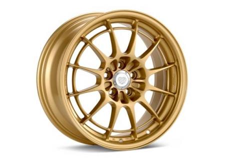 Enkei NT03+M Wheel Gold