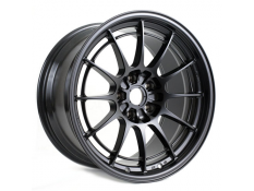 Enkei NT03+M Wheel Matte Black