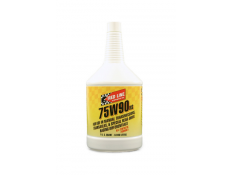 Red Line 75W90 NS GL-5 Gear Oil