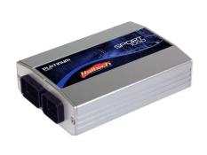 Haltech Platinum Sport 1000 ECU