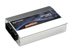 Haltech Platinum Sport 2000 ECU