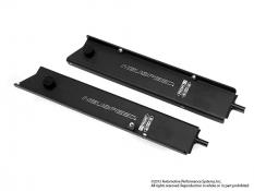 Neuspeed Factory Intercooler Delete Kit