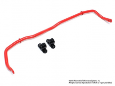 Neuspeed Front Anti-Sway Bar