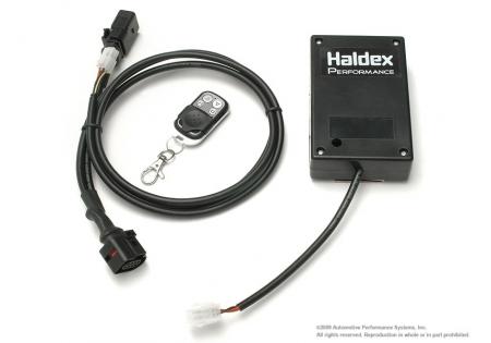 Neuspeed Haldex Remote Control