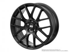 Neuspeed Neuspeed RSe14 Light Weight Wheel