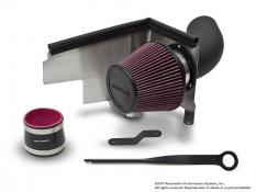 Neuspeed P-Flo Air Intake Kit