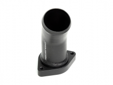 Neuspeed TDI Turbo Discharge Damper